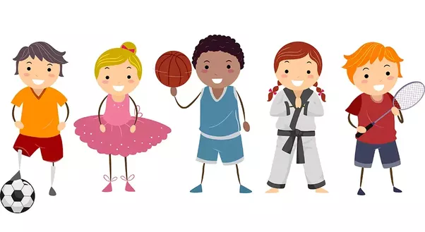 mother tongue pros cons Enhancing learning of children from diverse language backgrounds: mother tongue-based bilingual or multilingual education in early childhood and early primary school years.