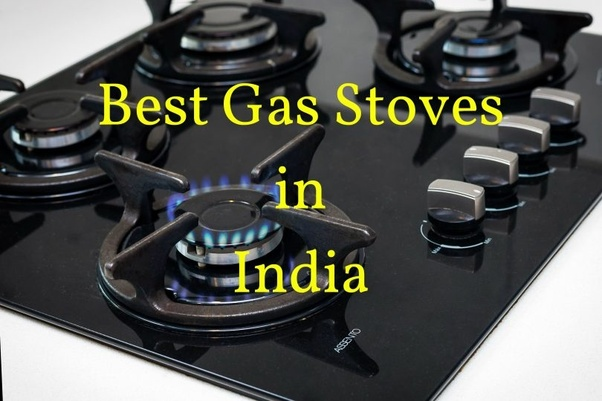 Gas Stove Is One Of The Most Por Liances In Every Kitchen As Per Your Choice You Can Purchase It And Make Re Cooking Stylish Used Electric