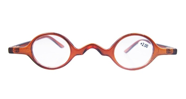 What are your thoughts on various glasses frames? - Quora