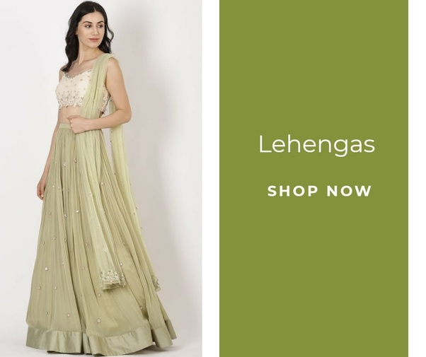 Which Is The Best Place To Buy Dresses Online In Usa Quora
