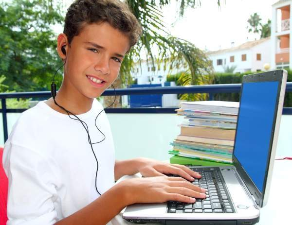 jobs for 14 year olds online applications