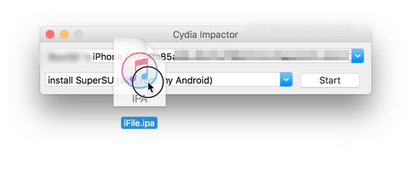 What is a way to get the iFile app in an iPhone 5S? - Quora
