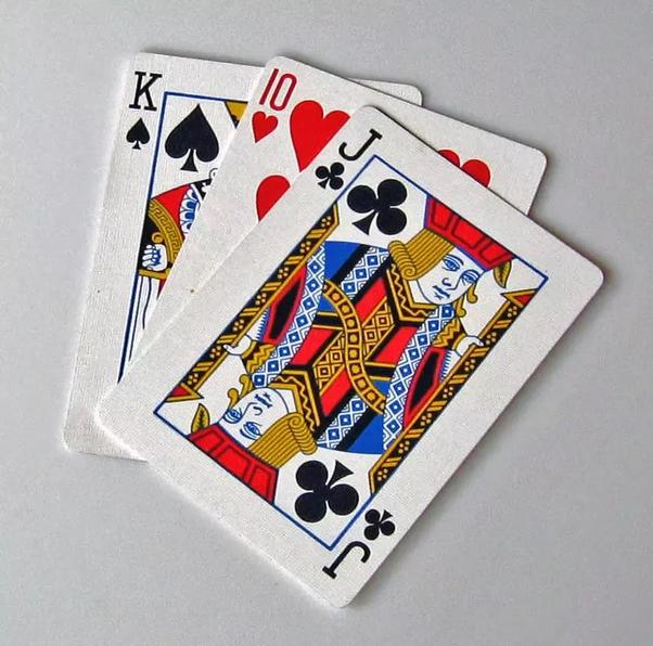 Best 5 Online Cards Games In 2020