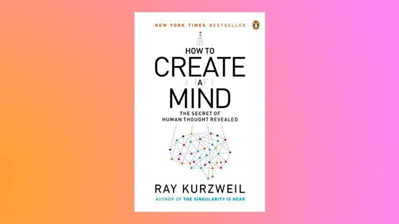 What Are The Best Books To Learn Robotics Quora