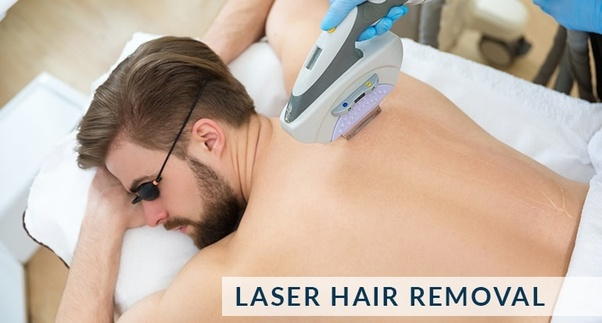 What Are Laser Hair Removal Benefits Side Effects And Costs Quora
