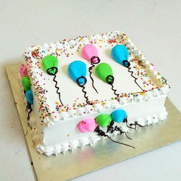 What Is The Best Online Website For Purchase Of Cakes And Flowers