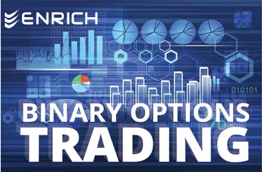What is the best strategy for binary options