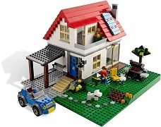 What should i know before attempting to build a scale - What to know before building a house ...