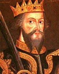 william the conqueror and edward confessor relationship advice