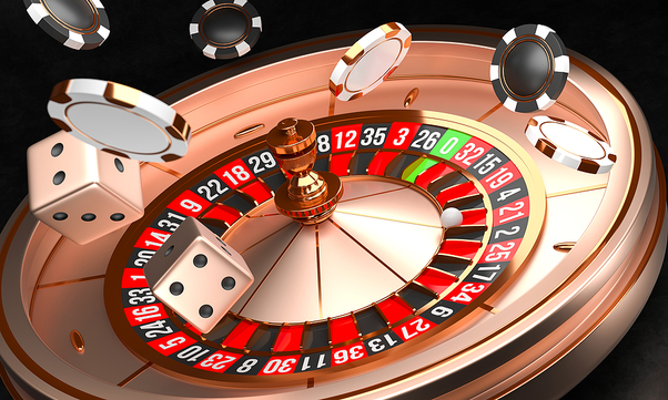 How will you know that a site is fake for online casino? - Quora