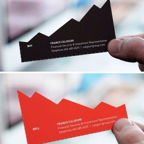 How to design a business card that people will keep quora good business cards do more than just inform people of what you and your company work on reheart Choice Image