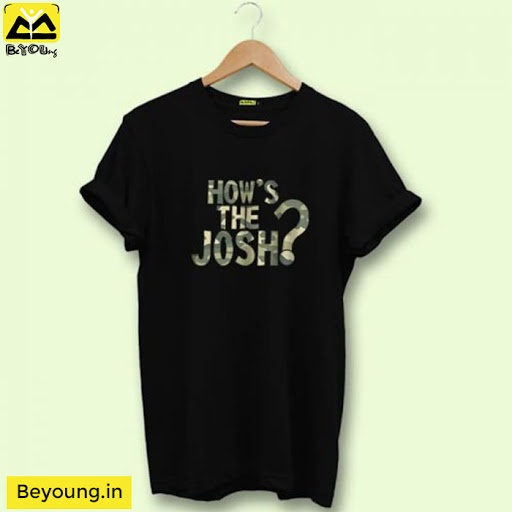 8ca4a4bb for those who wants to buy graphic printed tees at a low price then trust  me guys, Beyoung is the best website I have ever come across.