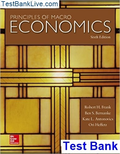 Pdf principles edition of 5th economics
