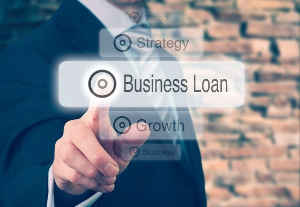 Have you ever used a business loan successfully what did you do among all i think aspire is one of the best business loan provider they provide services for unsecured business loans bad credit business small business reheart Image collections
