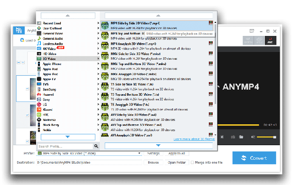Where can I get a good DVD ripper for Windows 10? - Quora