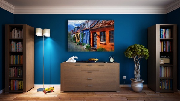 What Are The Best Colours For Interior Hall Room Quora