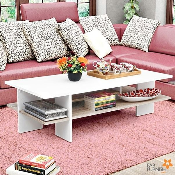 Good Cheap Furniture Online: Which Is Best Cheap Online Furniture Company In India?