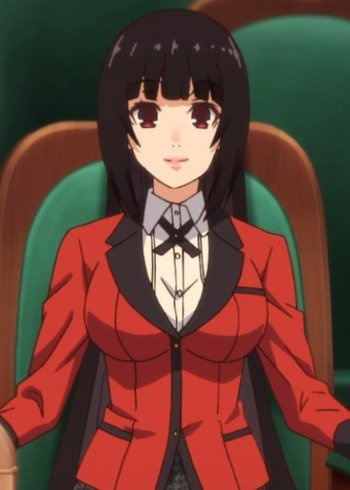 anime sexist izle