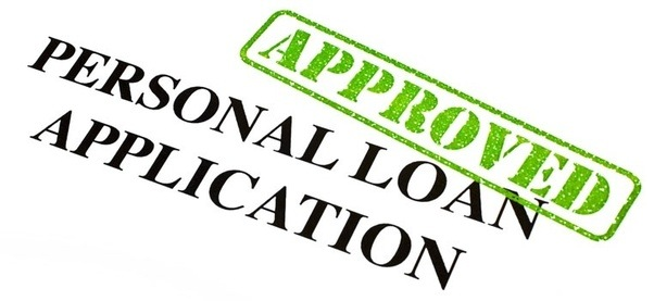 Best place to get a personal loan picture 1