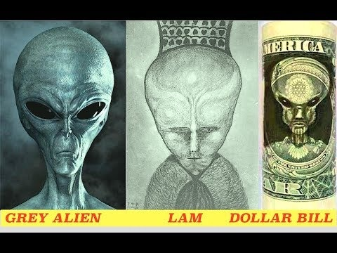 Are pleiadians and reptilian aliens real? - Quora