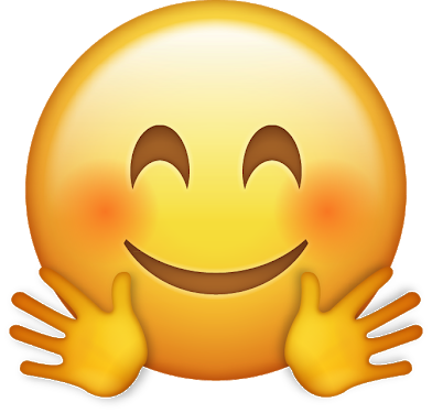 Smiley in whatsapp  How To Find The Hidden Smileys In
