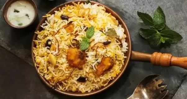 What are the differences between north india and south india quora there are many dishes which will bring water in your mouth dont forget about hyderabadi biriyani masala dosa originated from south india publicscrutiny Image collections