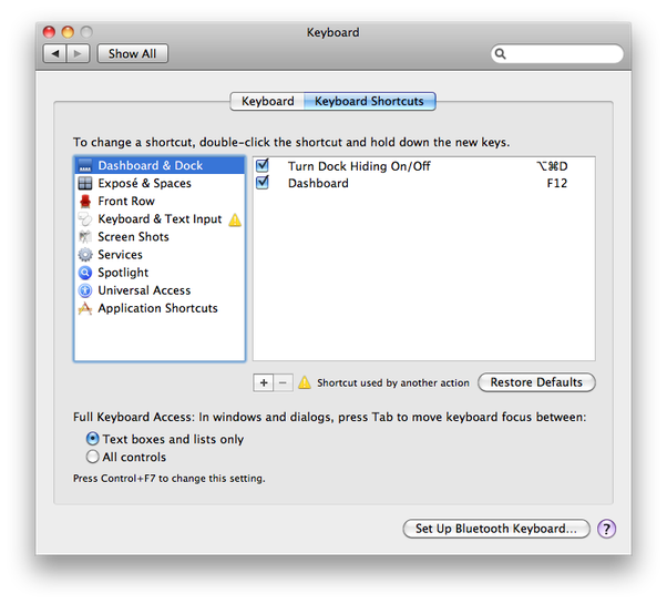 How to disable command q in osx quora click the button to add a shortcut for an application for this example well disable cmd q for google chrome sciox Images