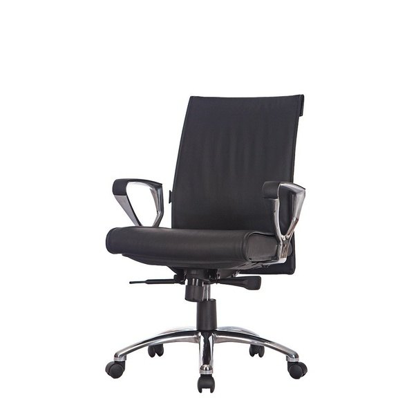Visit Their Website Here Buy Office Furniture Online