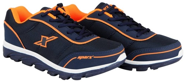 new concept 30a8d 8d28b What are some of the best running shoes under INR 1000? - Quora