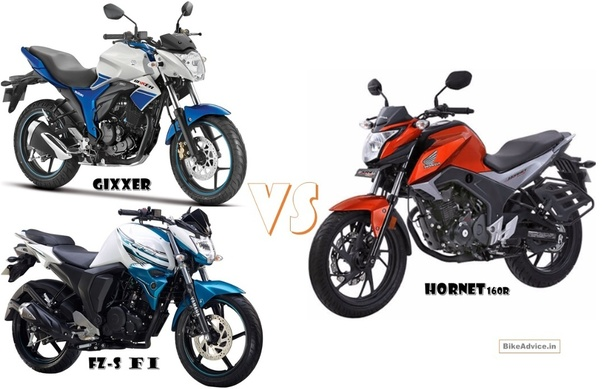 What are best bikes for 1-2 lakh for a daily commute in New