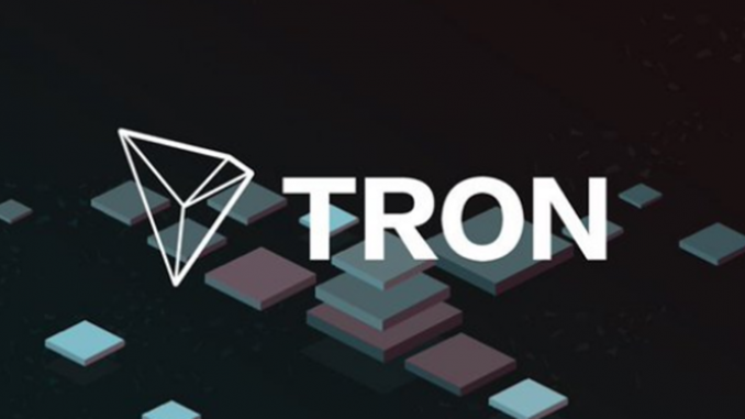 What are the predictions for Tron TRX price by the end of