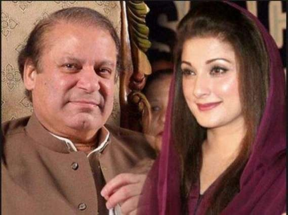 What is the caste of Mian Muhammad Nawaz Sharif? - Quora