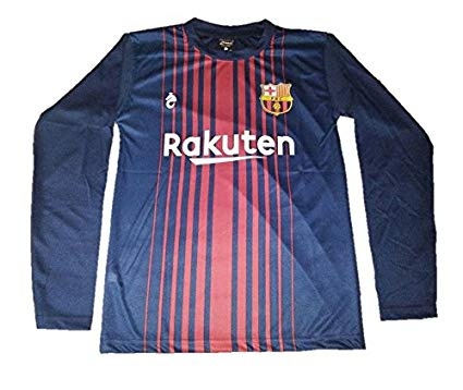 f591e5d9a02 ... best website through which you can buy soccer jerseys at an affordable  price. Fantreasures is one of the reputed website of the USA.