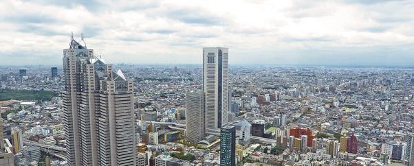 Tassi di interesse giapponesi più bassi significano che il debito del paese ha un rischio più basso?
