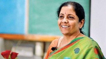 Who Is The Finance Minister Of Karnataka Quora