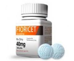 Buy Cheap Fioricet Online- Order Fioricet - Best Online Pharmacy in USA - Quora