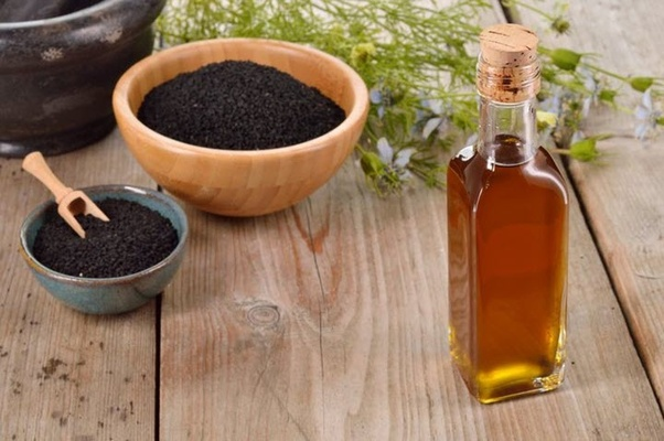What are the health benefits of black seeds and kalonji oil? - Quora