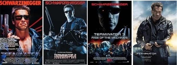 Terminator 6 Subtitrat In Romana