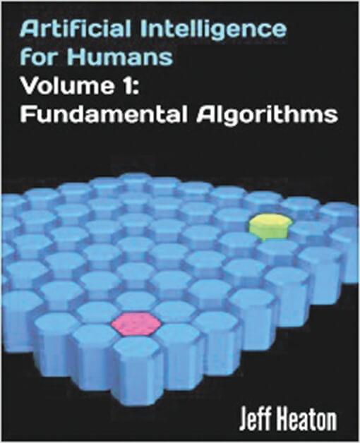 Artificial Intelligence 3rd Edition Winston Pdf