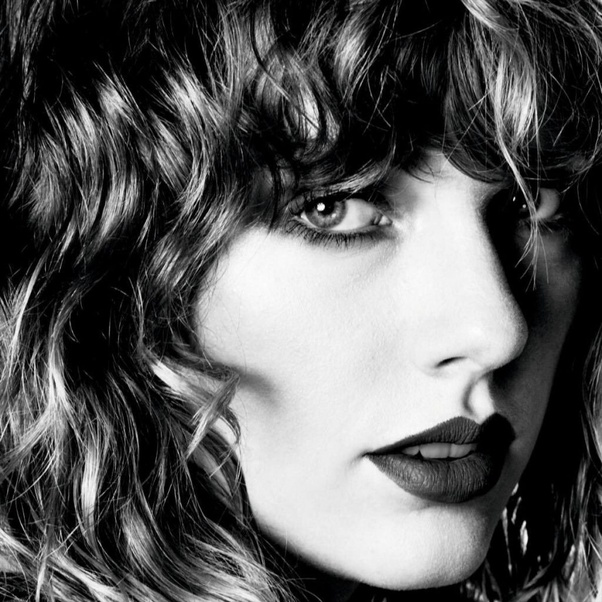 What Is The Vocal Range Of Taylor Swift Quora