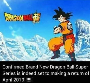 what is the total number of episodes that dragon ball super has quora