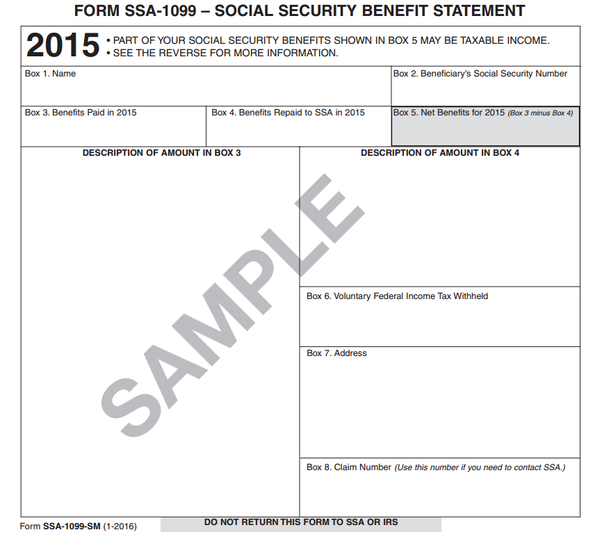 Why Are People Who Receive Supplemental Security Income Ssi Issued