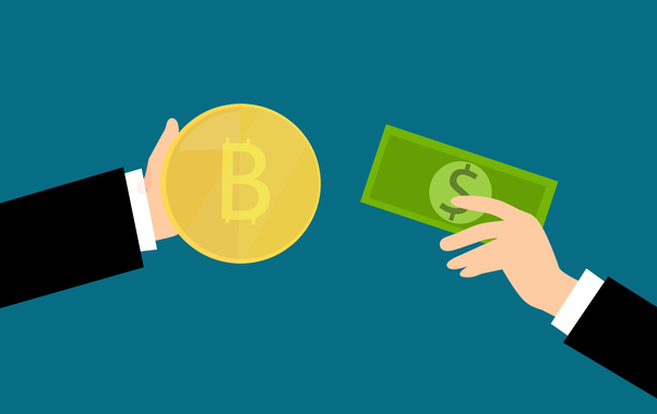Guadagnare soldi sicuri su internet