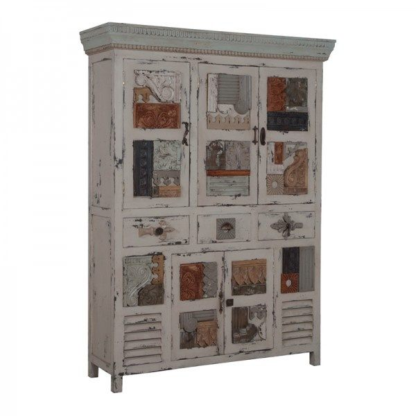 Charmant Buy Furniture Online For Your Home Visit Rugsville