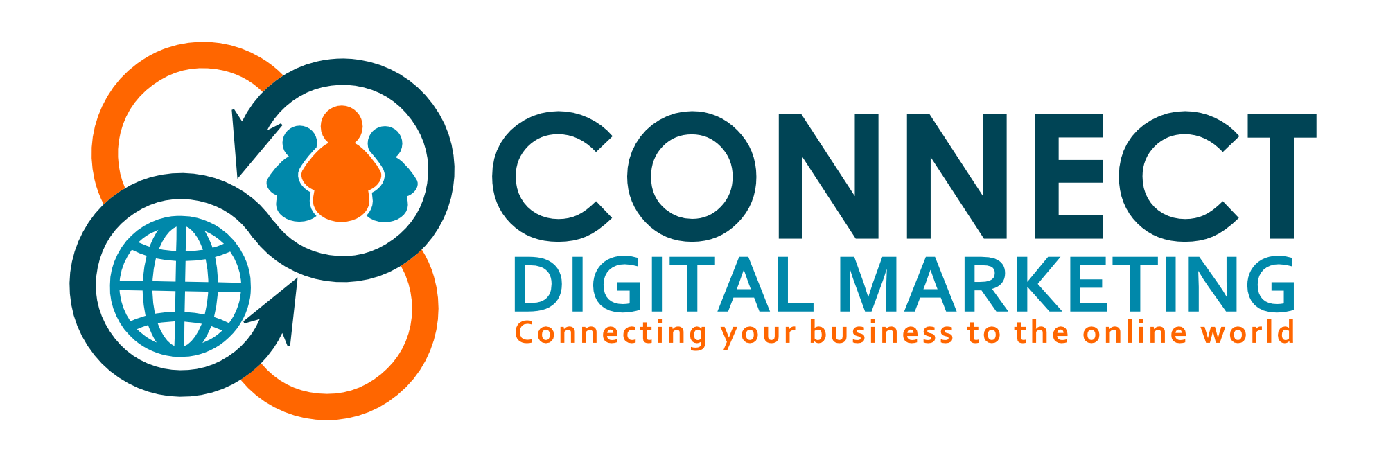 What are the services a Digital Marketing Company should provide