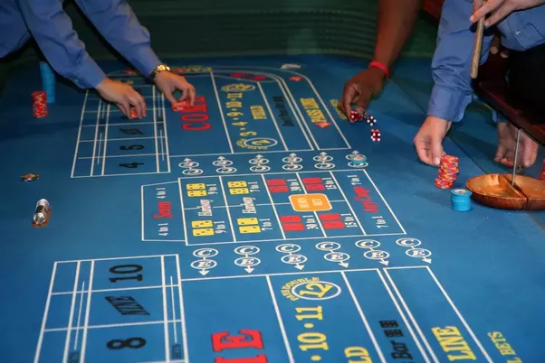 Buying stock in casino quincy 777 casino hotel