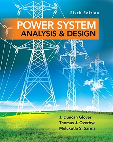 Design Of Transmission System Book Pdf
