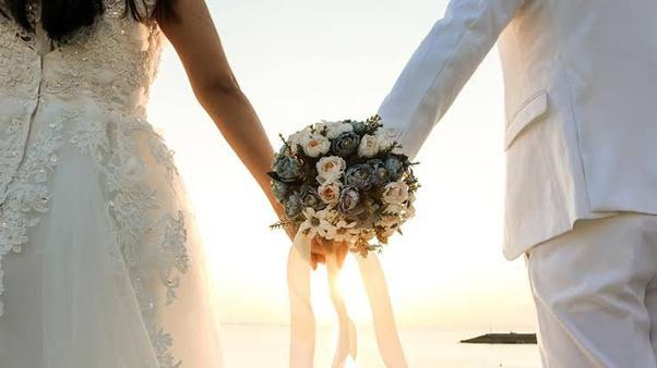 Bagaimana pendapatmu tentang perjanjian pra-nikah? Apakah ...
