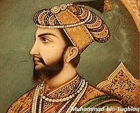 aurangzeb s deccan policy Aurangzeb spent the last 25 years of his life (1682-1707) in the deccan according to jn sarkar, looking collectively at the mughal gains in the deccan during the first twenty years of aurangzeb's reign, we find that he had in 1657 annexed kalyani and bidar in the north­eastern corner of the.