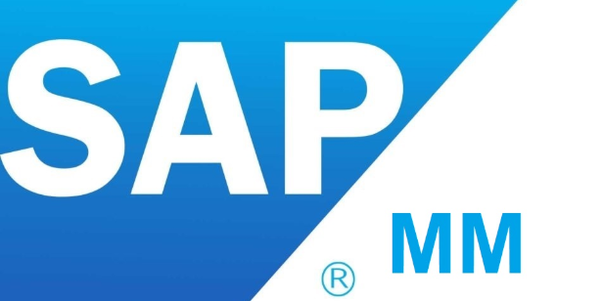 What is the career scope of SAP MM module? - Quora